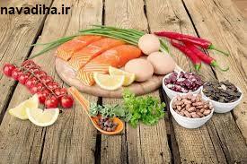 کلیپ تقلب در عرصه مواد غذایی چرا اینقدر زیاد شده است؟ مراقب مواد غذایی که تهیه می کنید باشید