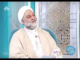 صوت سخنان توصیه استاد فرحزاد بمناسبت تقارن شهادت امام هادی علیه السلام و نوروز ۹۷