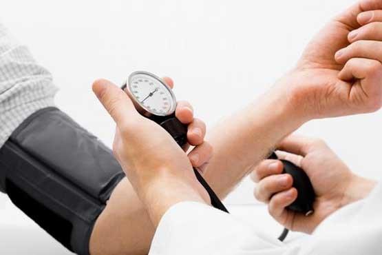 کاهش فشار خون با مصرف ۱۲ ماده گیاهی