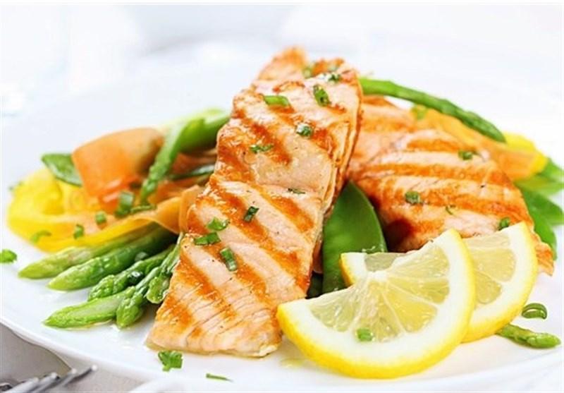 مصرف آب با «ماهی» موجب بروز انواع فلجها، قولنج و حتی سکته میشود