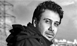 دانلود بخشی از آلبوم ابراهیم محسن چاووشی! / آخرین آلبوم!
