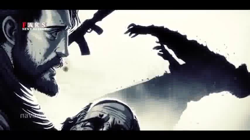 """دانلود آهنگ جدید علیرضا عصار """"مرد می خواهد!"""" – mp3 و موزیک ویدئو"""