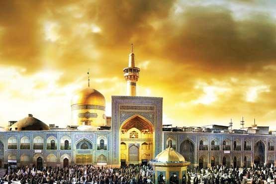 امام رضا (ع) از تولد تا شهادت/ خلاصهای از زندگینامه امام هشتم شیعیان