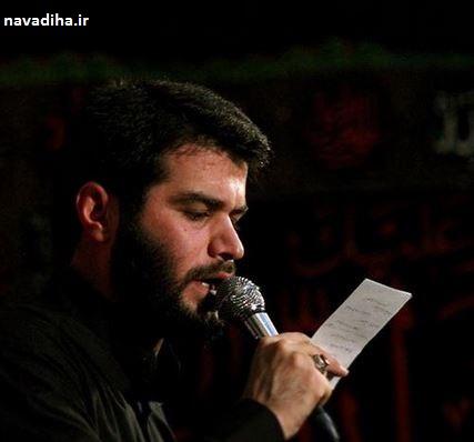 دانلود مداحی مطیعی در شب ۱۲ ماه رمضان۹۶
