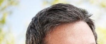 موی کوتاه برای چه چهرهای مناسبتر است؟