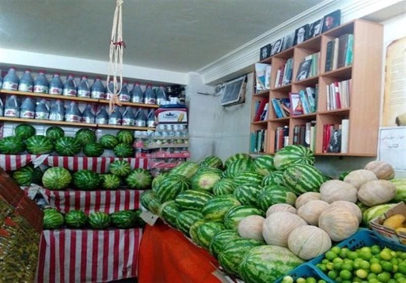 چه میوههایی در فصل پائیز و زمستان نباید مصرف شوند