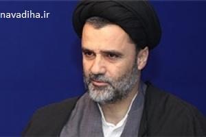 دولت روحانی «قهرمان قراردادهای محرمانه» است