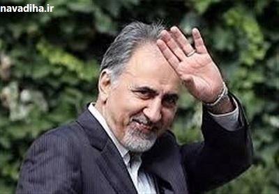 اختلاف اعضای شورای شهر تهران بر سر ماندن نجفی