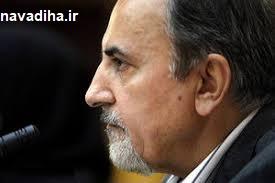 آقای نجفی:جای بیانیههای قاجاری بفرمایید کار