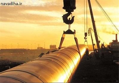 ماجرای فروش گاز مجانی به ترکیه / دولت تدبیر و امید پاسخ دهد