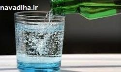 نتایج تازهترین بررسیها درباره نوشیدنیهای گازدار