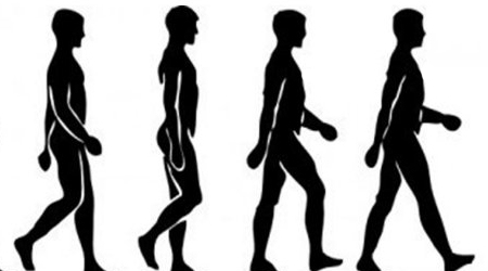 نوع راه رفتن شما با سلامتی تان ارتباط دارد