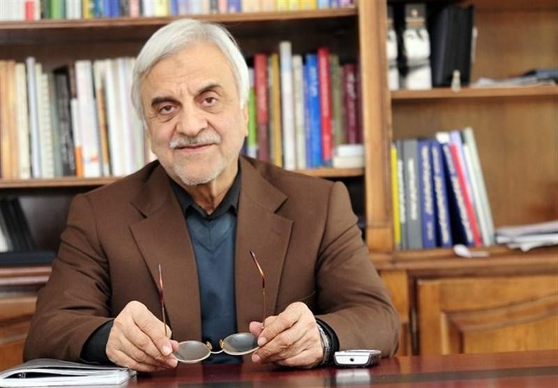 هاشمیطباء: لیست اموالم را اعلام نمیکنم