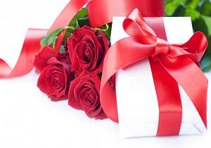 بهترین هدیه و عیدیها بر اساس شخصیتهای افراد