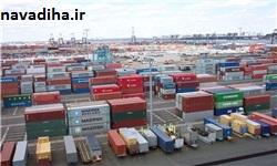 واردات بیرویه همچنان یکه تازی میکند!/ چرا هنوز مردم اجناس بنجل خارجی را به تولید ملی ترجیح میدهند؟