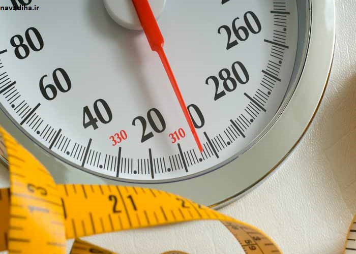 چگونه وزن خود را در محل کار کاهش دهیم؟