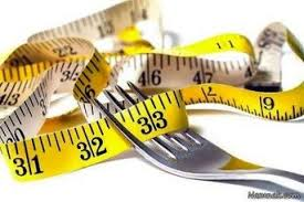 برای چاق نشدن در روزهای نوروز چه کنیم؟