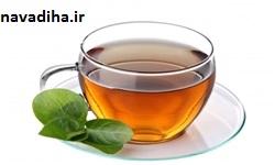 مصرف بیش از ۳ فنجان چای در روز ممنوع