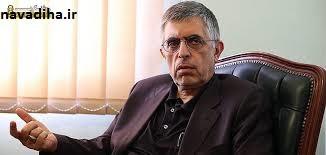 سخنان کرباسچی در مورد بازداشت حسین فریدون در پاسخ به بی بی سی
