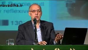 صوت درخواست دکتر علی کرمی از ریاست محترم جمهور در مورد انتخاب اعضای دولت دوازدهم