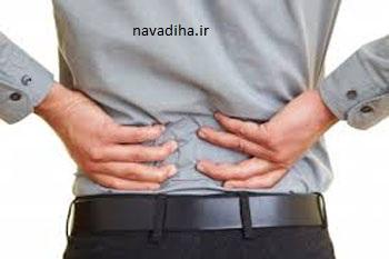 کلیپ نرمش های کاربردی تسکین دردهای پشت و کمر و دردهای سیاتیکی