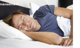 دلایلی شگفتانگیز برای اینکه شبها زودتر بخوابید