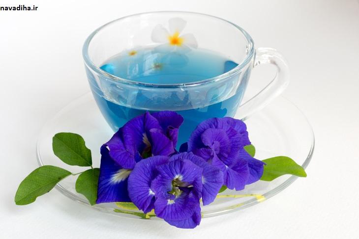 با این دمنوشهای گیاهی دهانتان را در ماه رمضان خوشبو کنید