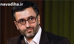 چرا انتخاب وزیر علوم سخت شده است؟