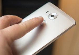 فوت و فن گوشی خریدن را یاد بگیرید