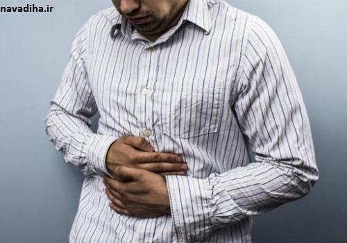 رفع یبوست در روزه داری