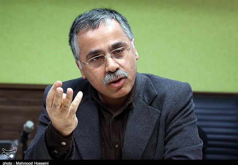 زندگی ۱.۵میلیون خانوار ایرانی در اتاق ۱۲متری