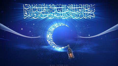دانلود دعای سحر با صدای موسوی قهار – تلویزیون شبکه سه