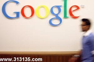 ۳۵سوال مصاحبه استخدامی شرکت گوگل