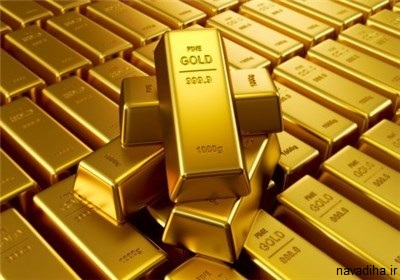 قیمت طلا به ۱۱۲۹ دلار رسید