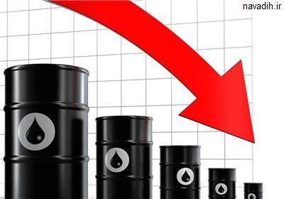 آمریکا؛ بزرگترین برنده اُفت قیمت نفت