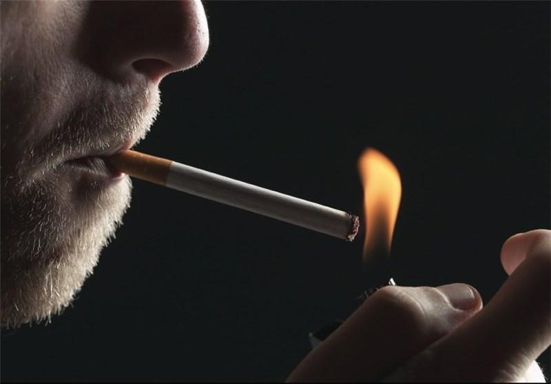 تاثیر دود دست دوم سیگار بر نازایی