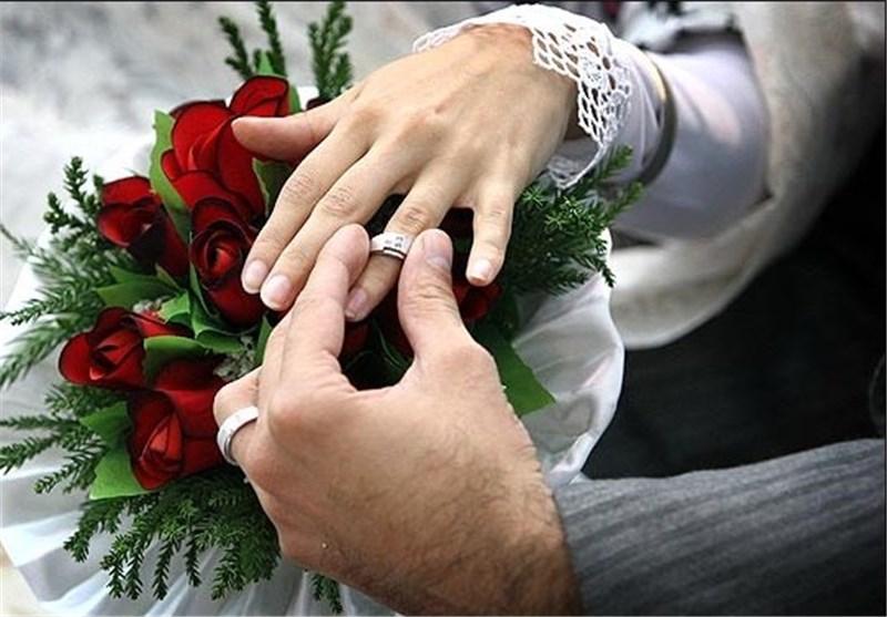 ۳۹ توصیه قرائتی به همسران جوان