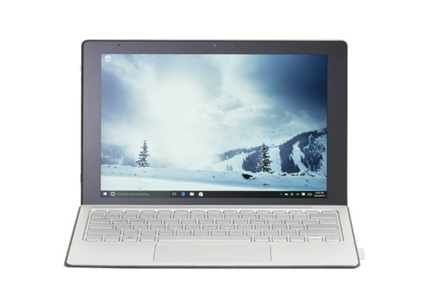 چگونه با هزینه کم لپ تاپ خوب بخرید؟