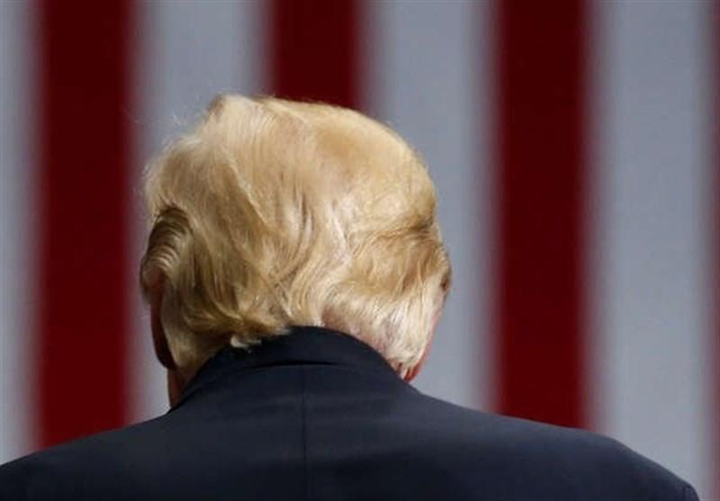 تحلیلی بر حرفهای ترامپ برای خروج از روسیه