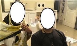 حمله یک دندانپزشک به دکتری که سلبریتی ها برای دندان مراجعه می کنند / در انتخاب اشتباه می کنند!