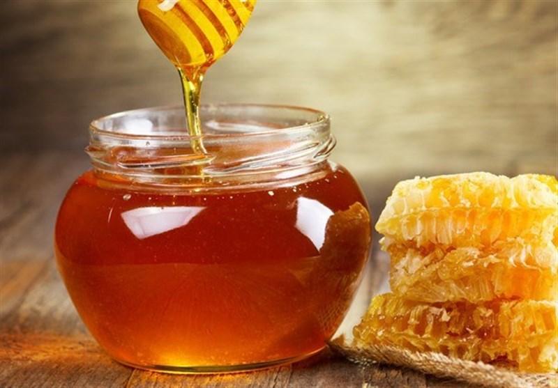 عسل اصل از قلابی را چگونه تشخصی بدهیم؟