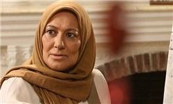درگذشت فریده صابری بازیگر زن سینما و تلویزیون