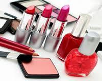 لوازم آرایشی خطری برای سلامت پوست
