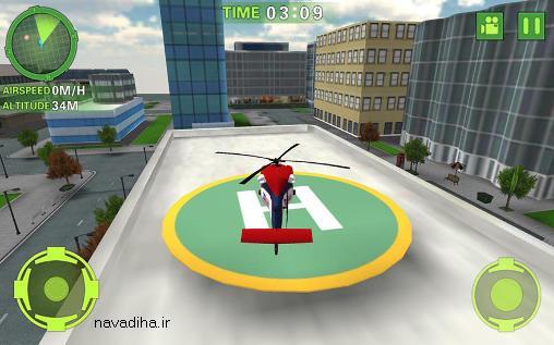 http://duya.navadiha.ir/uploads/2-ambulance-helicopter-simulator.jpg