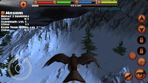http://duya.navadiha.ir/uploads/2-falcon-hero.jpg