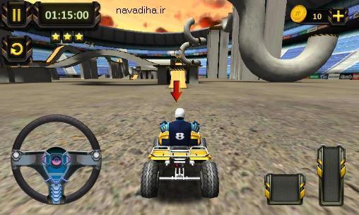 http://duya.navadiha.ir/uploads/3-atv-racing-3d-arena-stunts.jpg