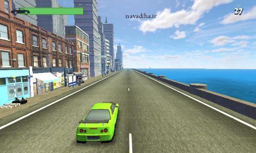 http://duya.navadiha.ir/uploads/3-car-speed-racing.jpg