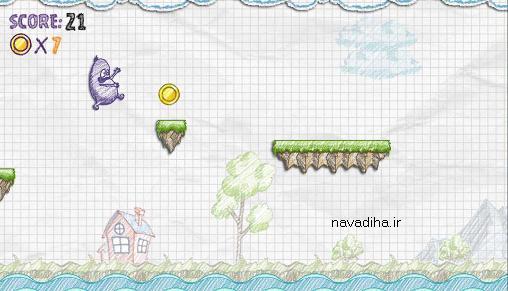 http://duya.navadiha.ir/uploads/3-doodle-hopper.jpg