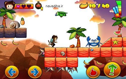 http://duya.navadiha.ir/uploads/3-monkey-adventure.jpg