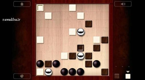 http://duya.navadiha.ir/uploads/3-trebuchet-game.jpg